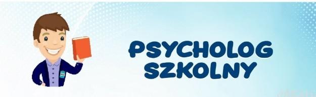 DYŻUR PSYCHOLOGA SP2